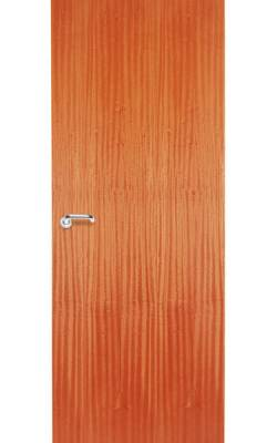 Sapele Doors Sapele Fire Door Office Doors